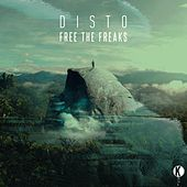 Free The Freaks by Various Artists