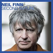 Second Nature de Neil Finn
