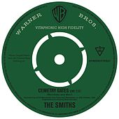 Cemetry Gates (Live) by The Smiths