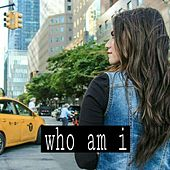 Who Am I by Nechama