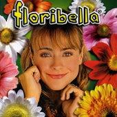 Floribella de Floribella