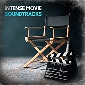 Intense Movie Soundtracks de Various Artists