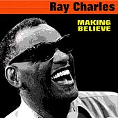 Making Believe de Ray Charles