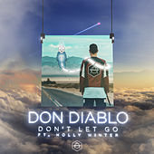 Don't Let Go de Don Diablo