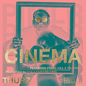 Cinema by Thurz