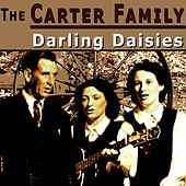 Darling Daisies by The Carter Family