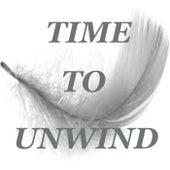 Time To Unwind von Various Artists