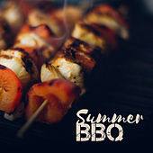 Summer BBQ – Chill Out Summer 2017, Time to Relax, Holiday Music, Chilled Melodies von Chill Out