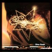 Diva Gash (Vol. 1) de Diva Gash
