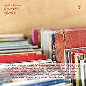 Capital Heaven Record Box, Vol. 3 by Various Artists