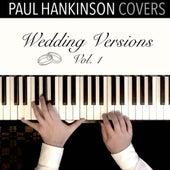 Perfect (Wedding Version) by Paul Hankinson