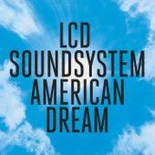 LCD Soundsystem: