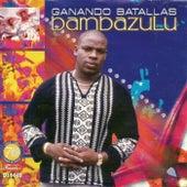 Ganando Batallas de Bambazulú Orquesta