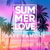 Summer Love de Dave Ramone