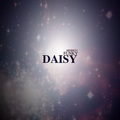 Daisy (feat. Envy) by Funky