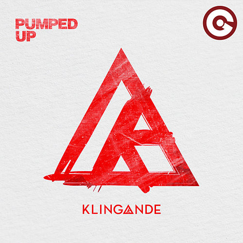 Pumped Up di Klingande