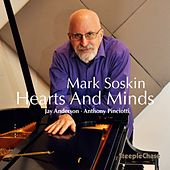 Hearts and Minds by Mark Soskin