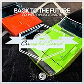 Back To The Future - EP de Various Artists