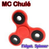 Fidget Spinner von Various Artists