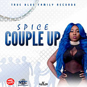 Couple Up by Spice