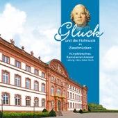 Gluck und die Hofmusik in Zweibrücken by Kurpfälzisches Kammerorchester