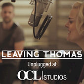 Unplugged At OCL Studios by Leaving Thomas