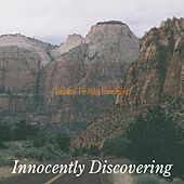 Belong to My Sunshine by Innocently Discovering