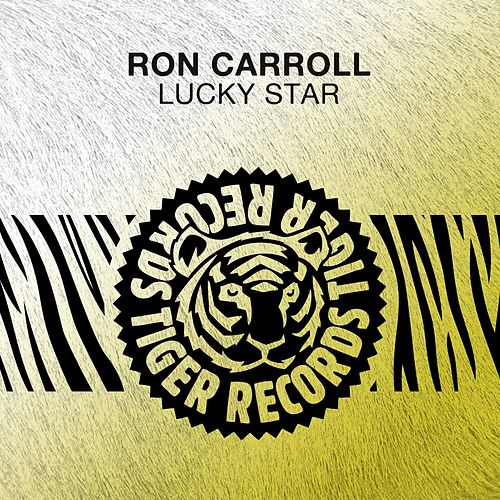 Lucky Star by Ron Carroll