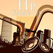 Came Up by HP (Rap Hip Hop)