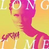Long Time by Soraya