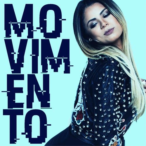 Movimento by Lexa