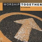 The Best Of Modern Worship... de Various Artists