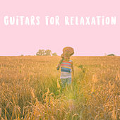 Guitars For Relaxation by Henrik Janson