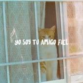 Yo Soy Tu Amigo Fiel by Mi Sobrino Memo