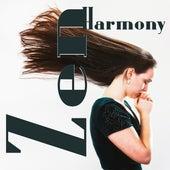 Zen Harmony – Buddha Meditation, Yoga Music, Pilates, Mantra Mindfulness, Healing Nature Sounds by Calming Sounds