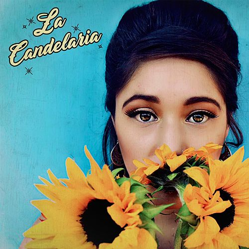 La Candelaria by Candelaria