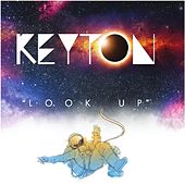 Look Up by Keyton