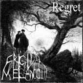 Regret by Frígida Melancolia