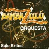 Solo Éxitos de Bambazulú Orquesta