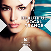Beautiful Vocal Trance - EP by Various Artists