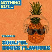 Nothing But... Soulful House Flavours, Vol. 1 - EP by Various Artists