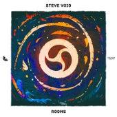 Rooms von Steve Void