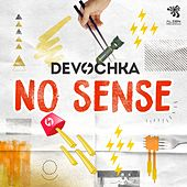 No Sense - Single von Various Artists