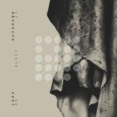 No Merci - Single by Lars Huismann
