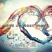 Love At First Sight by Divine