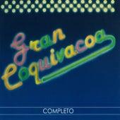 Completo by Gran Coquivacoa
