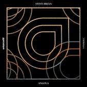 Angola von Steve Brian