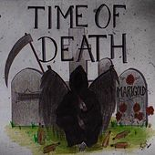 Time of Death by Marigold