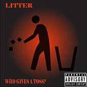 Who Gives a Toss? by The Litter
