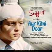 Aur Kitni Door (From